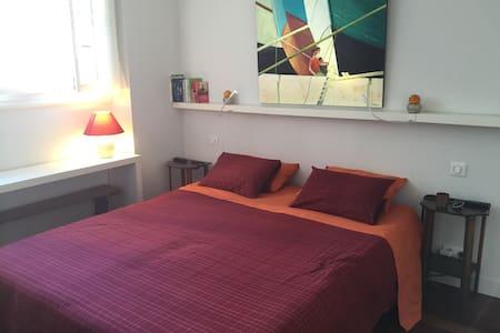 Studio hyper centre Blois - Blois