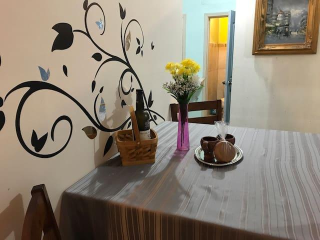 En Nuevo Laredo, mx: Bonito, Céntrico y Accesible