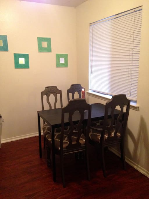 Zilker Two Bedroom Apartments For Rent In Austin Texas United States