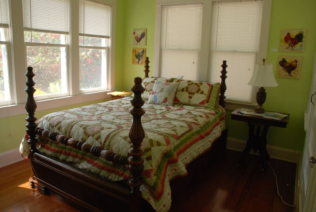 Cheap Rooms In Lakeland