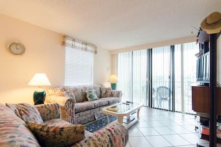 October Special! FL Gulf Coast Luxury - Indian Shores - Pis