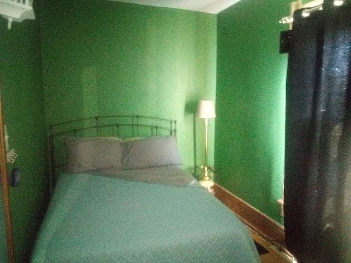 El Parador - Best Room Downtown Convenience