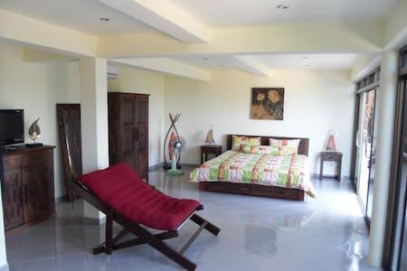 Villa Lanta Sunrise Residence - Huoneisto