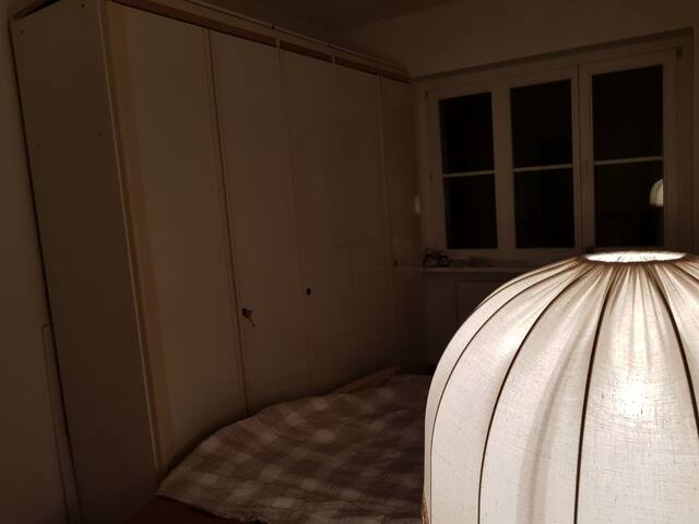 MAGDEBURG SUPER LUX VERYprivat NEW FLATAAA+++