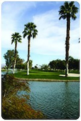 2bdm-INDIAN PALMS COUNTRY CLUB