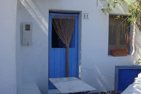 "Bienvenido a casa ""Joël""  - Hortichuelas Altas - House"