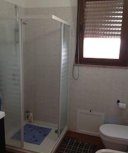 Casa vacanze sud Sardegna - San Giovanni Suergiu - Wohnung