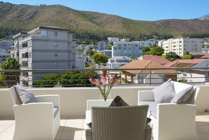 2018 top 20 des locations de vacances à sea point locations saisonnières et location dappartements airbnb sea point cap occidental afrique du sud