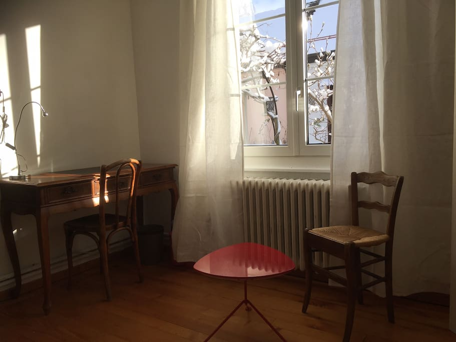 Chambre et salle de bain privatives lausanne maisons de ville louer lausanne vaud suisse - Location chambre lausanne ...