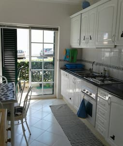Charme e comforto proximo da praia - Conceição - 公寓