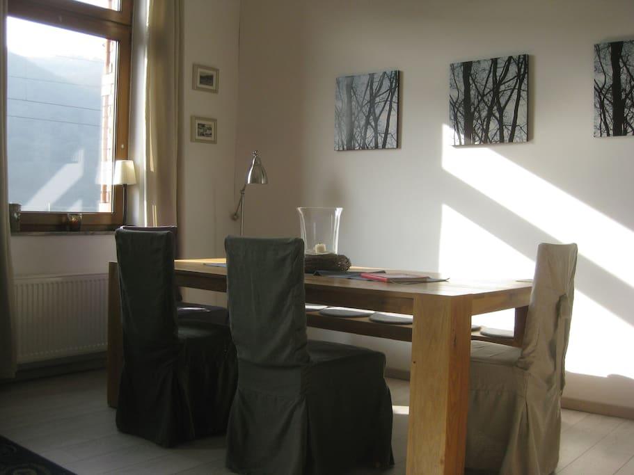 rheinromantik kaub fewo gutenfels sauna wohnungen zur miete in kaub rheinland pfalz deutschland. Black Bedroom Furniture Sets. Home Design Ideas