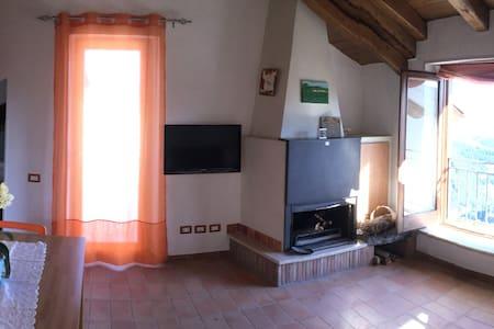 Casa L'Uliveto