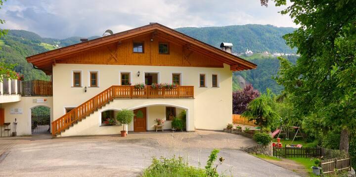Prackfolerhof