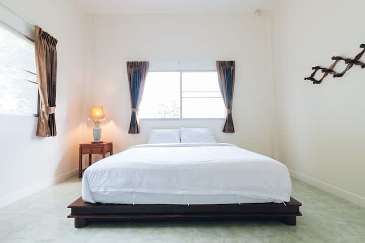 Cozy House Chiang Rai