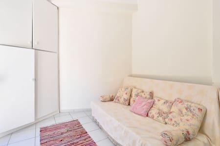 new city apartment in Athens - Zografou - Appartamento