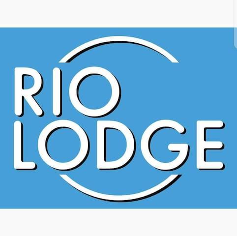 Rio Lodge