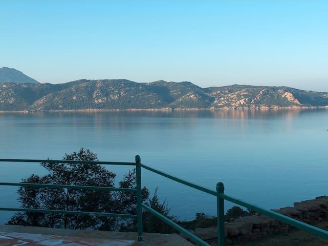 Casa Vacanza San Teodoro Sardegna