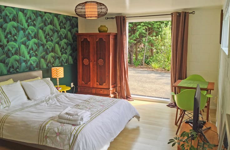 Pretty Jungle Studio - Great value for money! - Auckland - Ev
