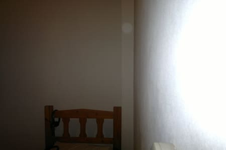 Apartment room in Funes - Funes