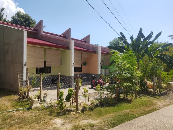 "Apartments ""Catarman"" Beautiful Panglao!"