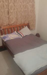 Beautiful room  for rent - Nairobi - Lakás