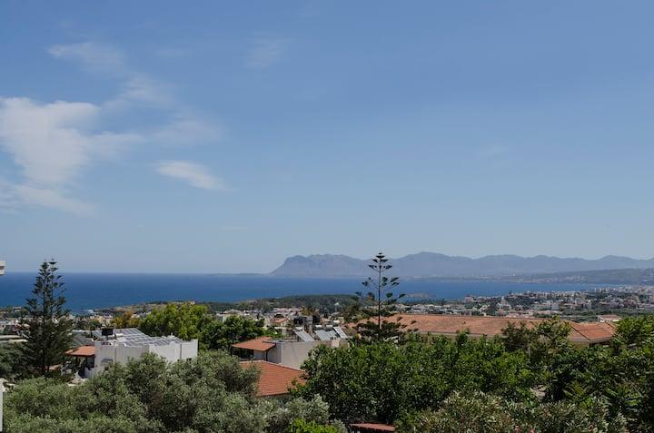 Casa Chrysa Chania