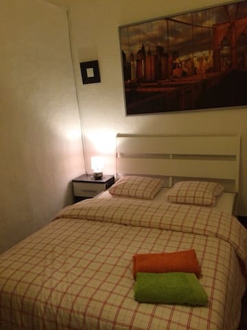 Amazing Price Ramblas Room