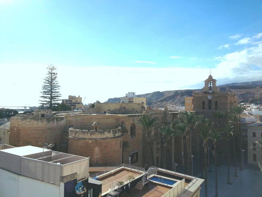 sitio mistressmistress salida cerca de Almería