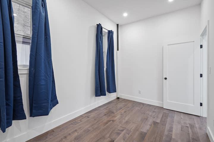 Private room in Prospect Lefferts Gardens