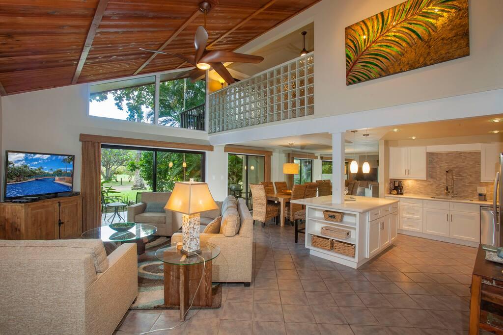 Rooms For Rent Kihei Hawaii