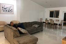 MIami Hostel - Super modern and comfortable