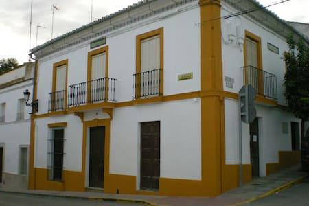 Casa en Algar (Cadiz) - Algar - 一軒家