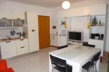 Comodo appartamento a Jesi - Jesi - Pis