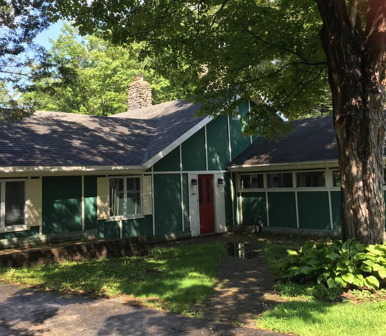 New York Houses For Rent: Houses For Rent In Schroon Lake, New York
