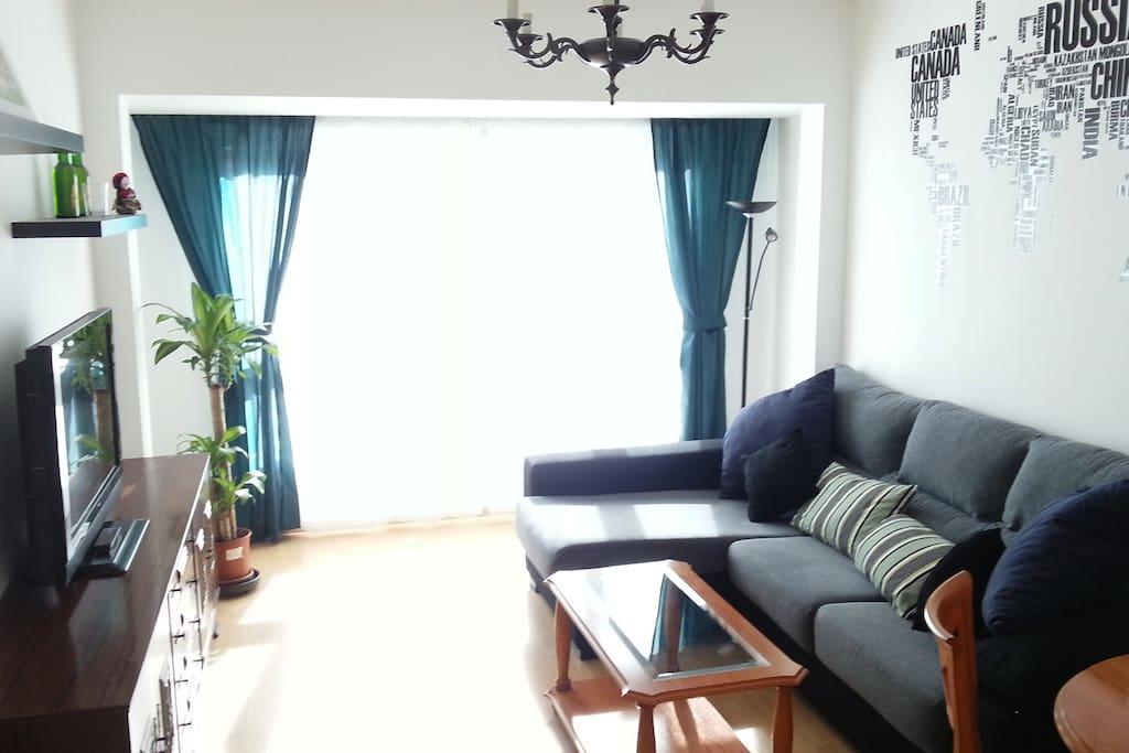 La casa de alba departamentos en alquiler en gij n principado de asturias espa a - Casa de asturias madrid ...
