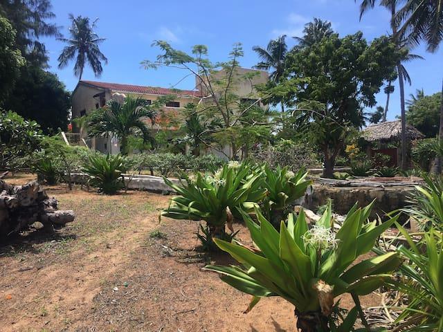 Lakeview Villa Watamu