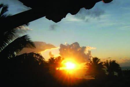 Pousada Dolce Mare - Praia Verde Berlink - Bed & Breakfast