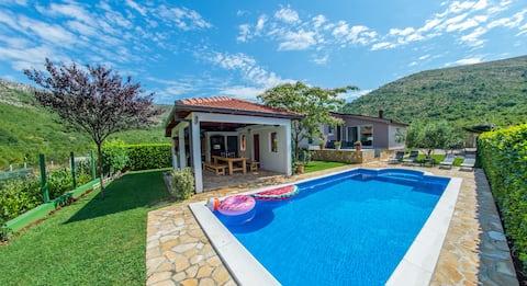 Villa Clea