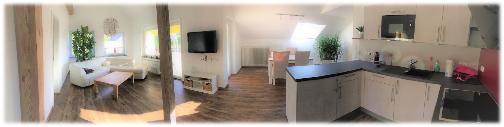 Living room02