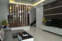 Villa San Ho 21 FLC SamSon, ThanhHoa