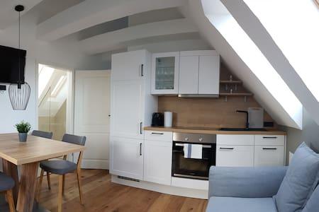 Stochennest-Appartement 1st Floor