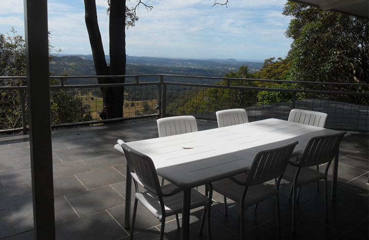 Potters Place Treetops Montville
