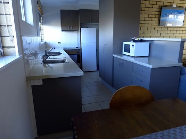 Apartment in the heart of Narooma - Narooma - Apartment