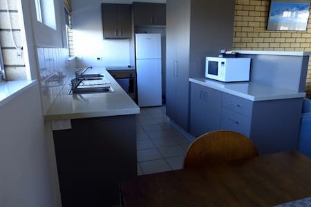 Apartment in the heart of Narooma - Narooma