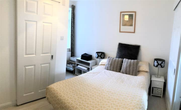 Southsea Holiday Apartment