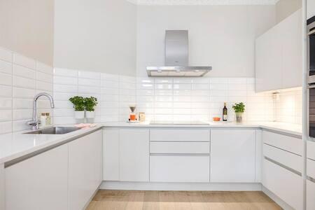 Piekny apartament w nowym budownictwie Turek - Turek - Appartement