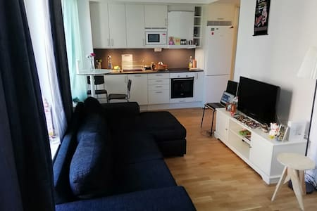 New Nice Apartment in  South city   5****