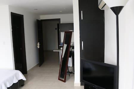 BEACH APARTMENT IN CORONADO PANAMA - Panamá - Apartment