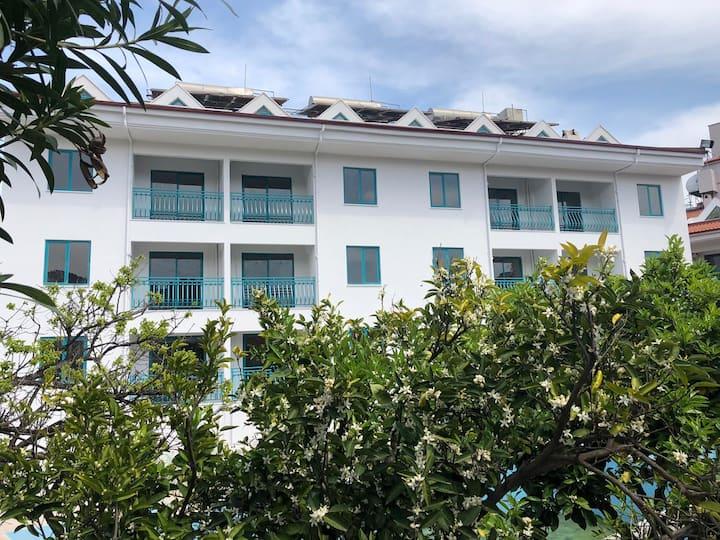 Roof Apart3