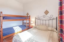 Holiday cottage with 3 bedrooms on 77m² in Periana